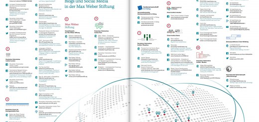www_maxweberstiftung_de_fileadmin_user_upload_Magazin_Magazin_MWS_01_2015_web_pdf_und_Microsoft_Word