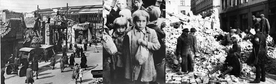 """Nur noch wenige Tage, um die """"Suche nach den Nachkriegskindern"""" zu unterstützen"""