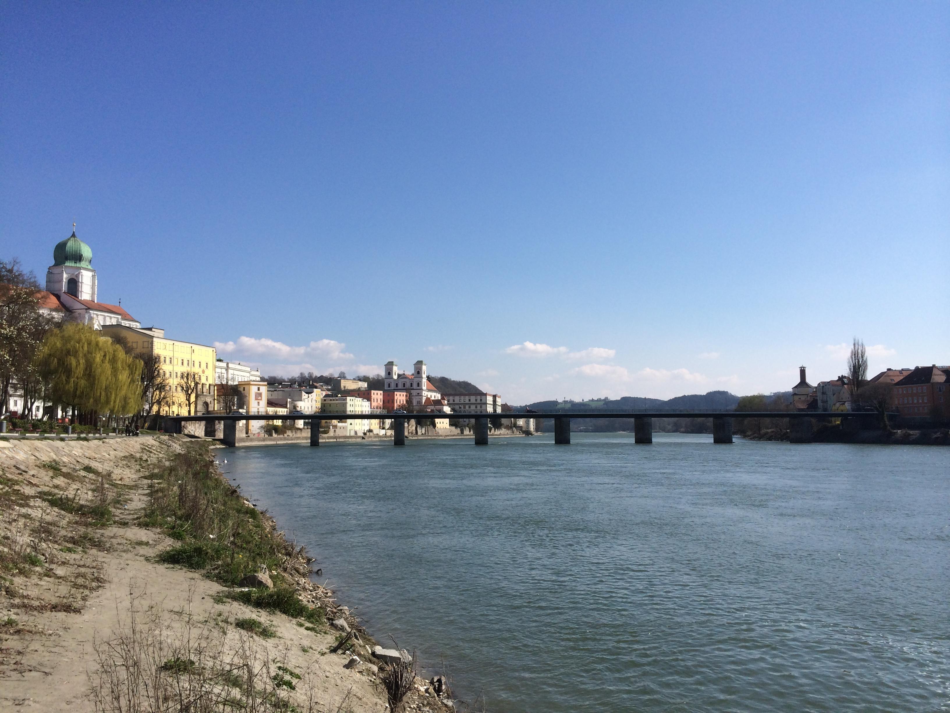 Gehör verschaffen: Podcast-Workshop für Wissenschaftler bei der #DHd2014 in Passau