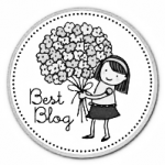 best-blog-jpg-150x150