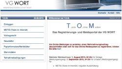 T_O_M__Texte_Online_Melden